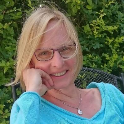 Anke Weber Smit Coaching & Ontwikkeling