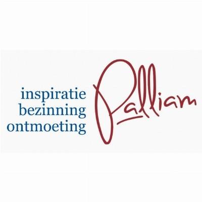 Palliam