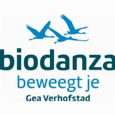 Gea's Biodanza