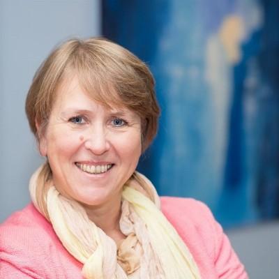 Gea Verhofstad Homeopathie en Biodanza