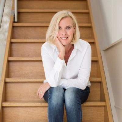 Yoga en Pilatesstudio Yolande van Kesteren