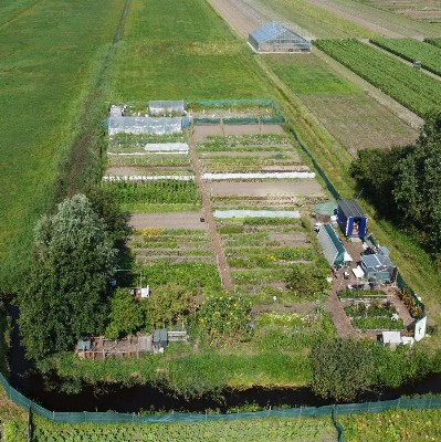 Elsgeesterhof