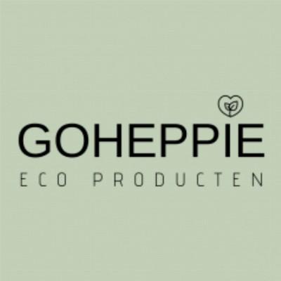 Goheppie