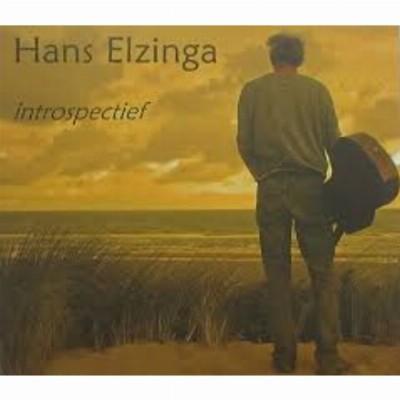 Hans Elzinga