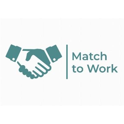 Match to Work