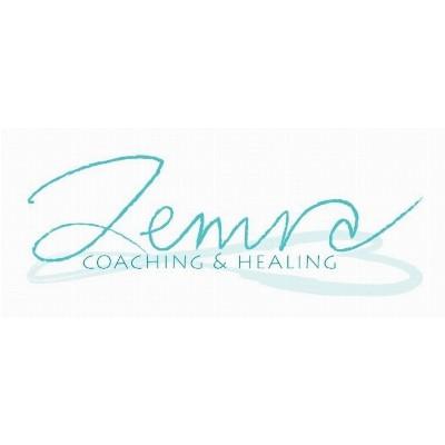 Zemra Coaching en Healing