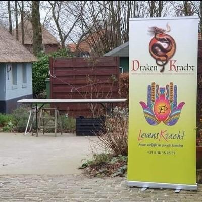 Praktijk levensKracht - Els van Dam