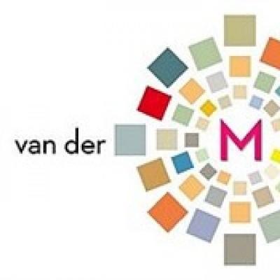 Boekhandel Van der Meer / Cultuurcafé
