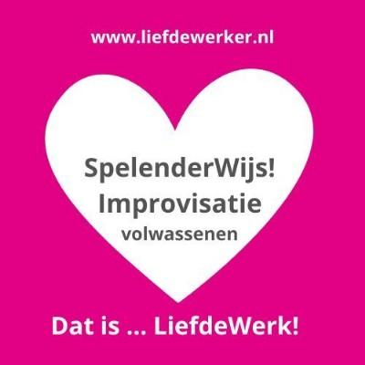 Herberg De Liefde