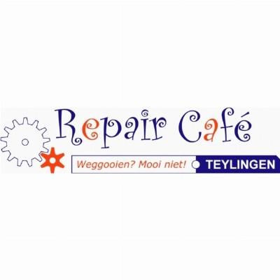 De JoJo / Stichting Repair Cafe Teylingen
