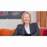 TEDx Trainer Barbara Rogoski: Using your charisma to get sales door