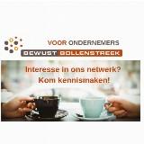Ondernemerscafé mét workshop Facebook! Ook voor niet-aangesloten ondernemers!