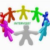 Intervisie, doe je mee? Groep West 1 avond (Noordwijk, Noordwijkerhout, Voorhout) |