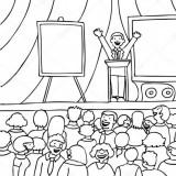 Voor ondernemers: Kennismaken met Bewust Bollenstreek