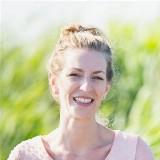 BewustCafé Live Online Stress. Hoe begint het en waar eindigt het? Waar krijg jij stress van? Tune in! door Angela Roelen