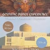 Start Summer School Bewust Bollenstreek: Samen groeien in Liefde voor het Leven. Doe je mee?