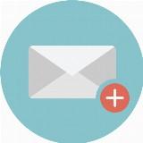 Click! Effectieve mailingen maken én verzenden!