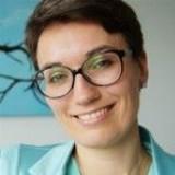 Simone Warmenhoven