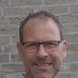 Peter Schipper