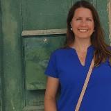 Individuele opstelling (op iedere dag van de week op afspraak mogelijk) door Petra Meiburg