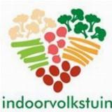 Open dag Indoorvolkstuin en Gezondergroen. Op deze dag kunt u kennismaken met het concept indoor tuinieren.