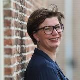 Miranda van der Kwaak
