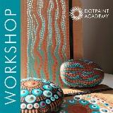 Een dag voor jezelf met natuurlijke geuren en kleuren