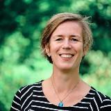 Judith van Kampen
