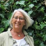 Diane Dijkgraaf