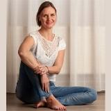 Marise Bartels