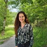 Melissa van der Geest