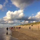 StrandbeVRIJding!   Noordwijk