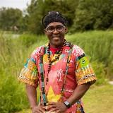 Inloop bij LiefdeWerk: kom je een kopje thee drinken? | Noordwijk