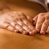 Zense Coaching & Massage