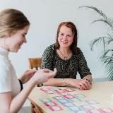Coaching voor kinderen die anders leren: problemen en oplossingen. | Hillegom