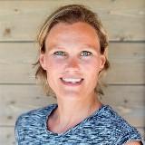 Nicolette Mittelmeijer