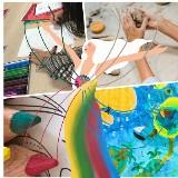 Annette Oppenberg-Buijsman Voorhout