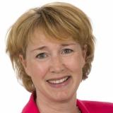 Sandra van Eeuwijk-Hobo