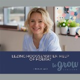 Hoogsensitiviteit; help of hoera?