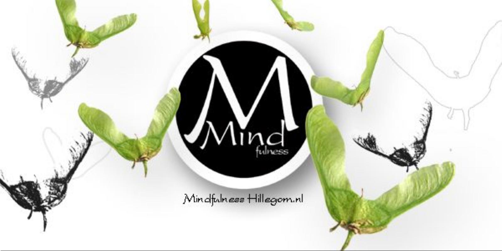 Mindfulness Hillegom