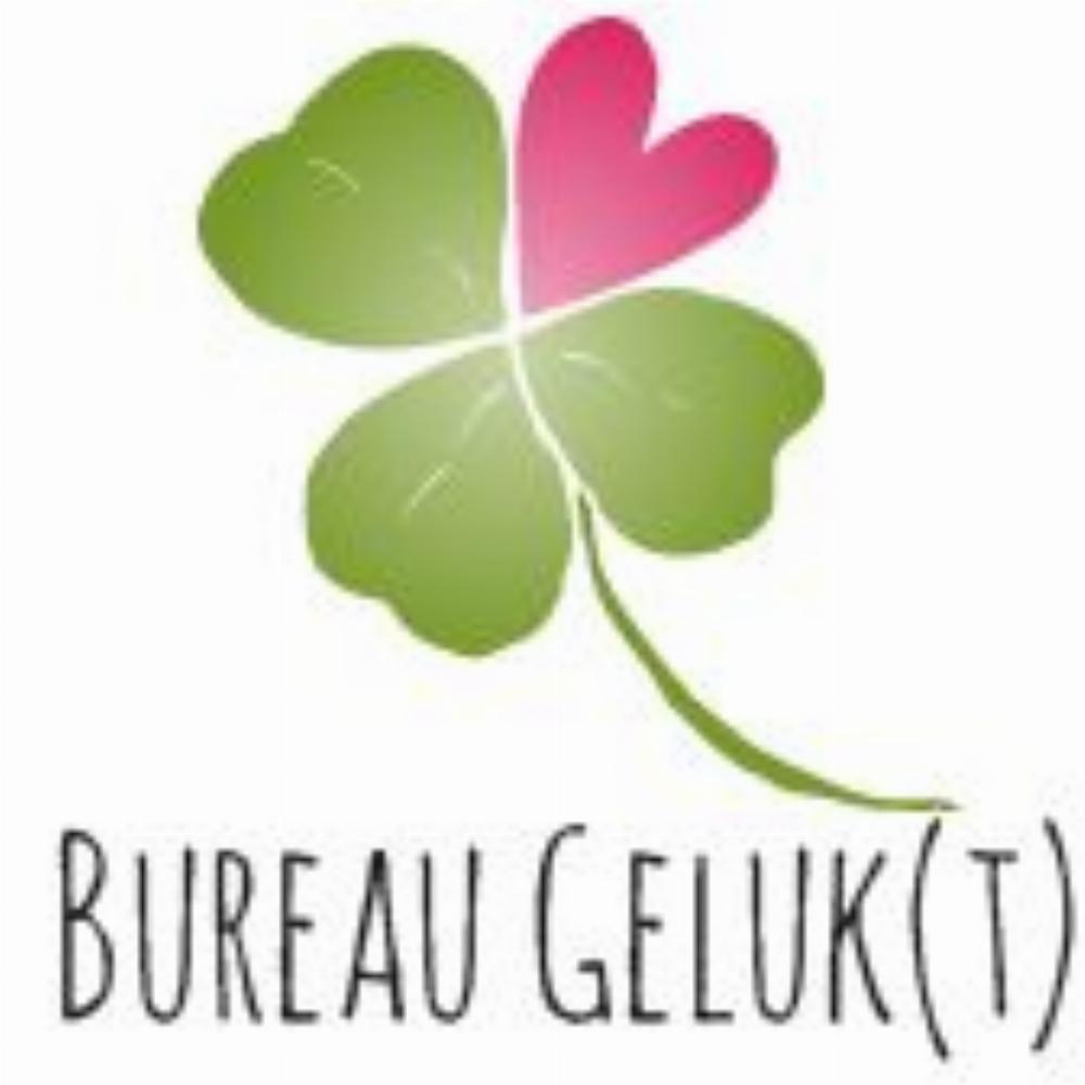 Bureau Geluk(t)