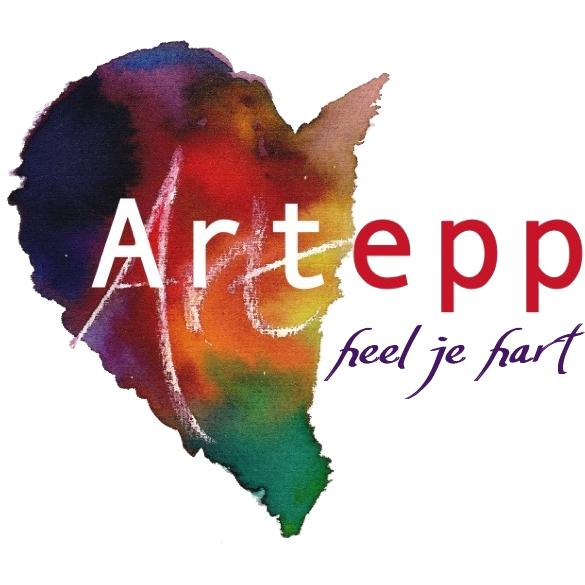 Artepp