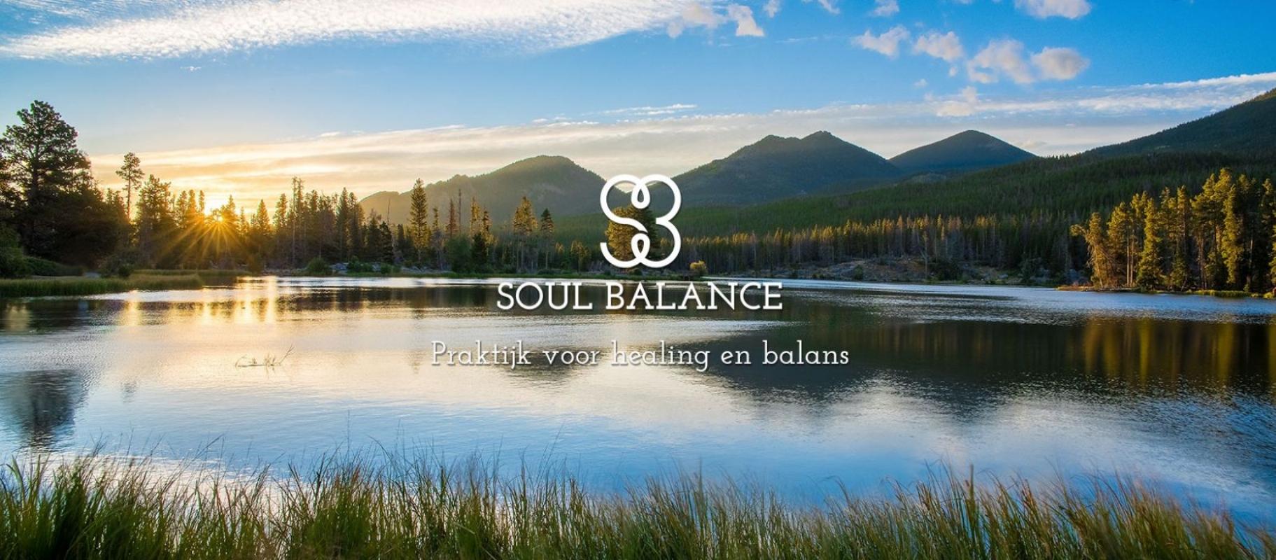 Soul Balance