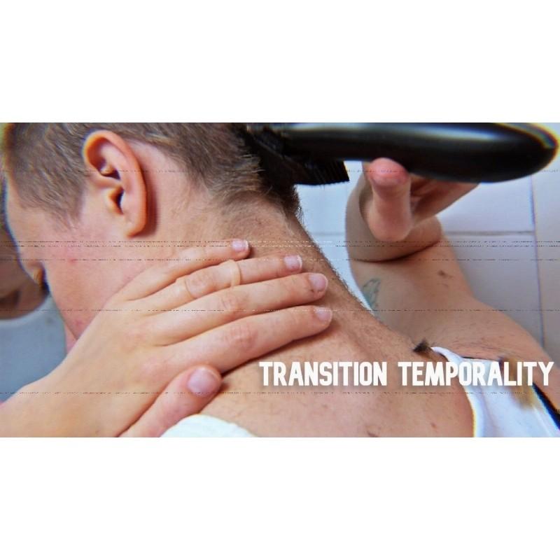 -Noordwijkerhout