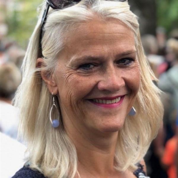 Karin Wiebenga-Online