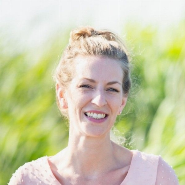 Angela Roelen-Lisse