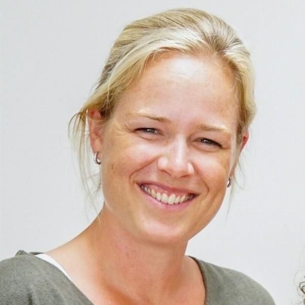 Gina van der Plas-Katwijk