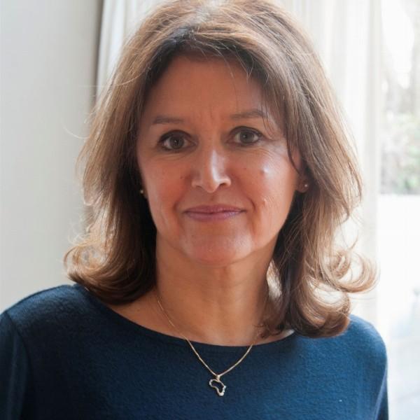 Jennifer Dawn Hordijk-Faure-Noordwijk