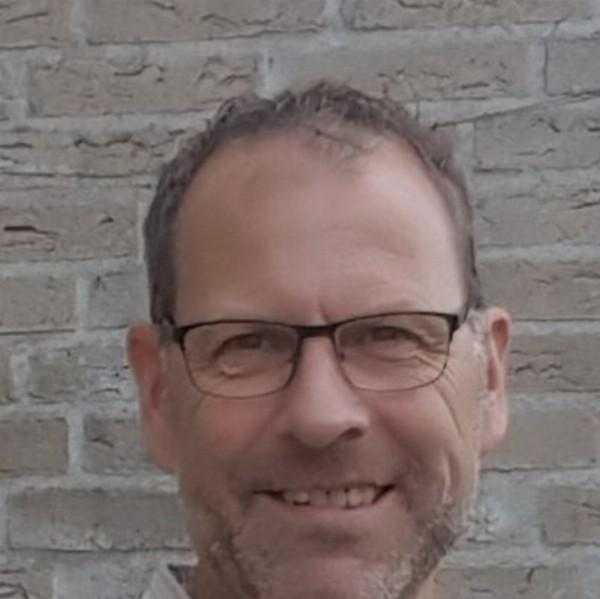 Peter Schipper-Lisse