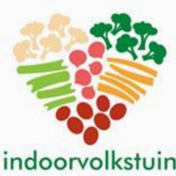 Open dag Indoorvolkstuin en Gezondergroen. Op deze dag kunt u kennismaken met het concept indoor tuinieren. | Rijnsburg